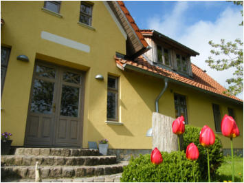Architekt Kiel index